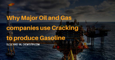 Why-Major-Oil-and-Gas-companies-use-Cracking-to-produce-Gasoline